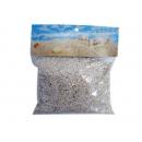 y03966  菲律賓天然貝殼沙 600g-無庫存