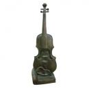 y09478 銅雕系列-大提琴(絕版)