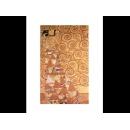 y09515 複製畫 Klimt-Expectation-PF316