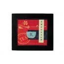 y09571 陶瓷掛版-茶之氣