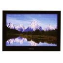 y09595 樣品液晶電視-41吋(原價:8000  不二價: $4000) (補貨中)