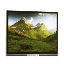 y09596 樣品液晶電視-41吋(原價:8000  不二價:4000) (補貨中)