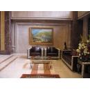 y09679 空間規劃案例-建案公設-大廳