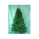 y09726五尺圓頭聖誕樹(綠色)481045