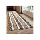 y09750雪尼爾加-棉質走道毯.床尾毯