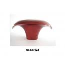 y09791紅色烤漆FRP花器(大$12400 小$9800)
