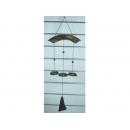 y09947日式和風銅風鈴