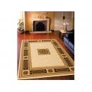 y09976比利時達文西百萬高密度針織地毯(160*230cm.另有多種尺寸)
