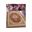 y09977比利時達文西百萬高密度針織地毯(160*230cm.另有多種尺寸)