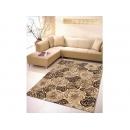 y09978比利時fancy玫瑰地毯(160*230cm)(無庫存)