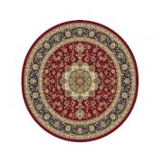 絲毯、織錦地毯