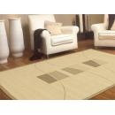 y10602-地毯.壁毯.踏墊-亞麻地毯-COTTAGE仿麻地毯-3