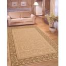 y10607-地毯.壁毯.踏墊-亞麻地毯-FLOORLU 仿麻地毯