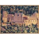 y10612-地毯.壁毯.踏墊-壁毯-Heidelberg成品