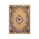 y10622-地毯.壁毯.踏墊-平價地毯- Dynasty 古典雕花地毯