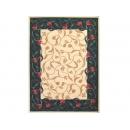 y10623-地毯.壁毯.踏墊-平價地毯- Dynasty 古典雕花地毯-2