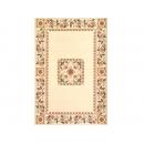 y10624-地毯.壁毯.踏墊-平價地毯-EMPORIO 巴洛克雕花地毯