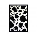 y10625-地毯.壁毯.踏墊-平價地毯-Shiraz 席拉動物皮紋地毯