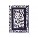 y10628-地毯.壁毯.踏墊-平價地毯-Shiraz席拉動物皮紋地毯-3