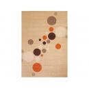 y10671-地毯.壁毯.踏墊-現代地毯-CASINO 雙股紗仿羊毛地毯