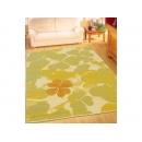 y10677-地毯.壁毯.踏墊-現代地毯-FASHION 迷漾仿羊毛地毯