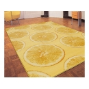 y10678-地毯.壁毯.踏墊-現代地毯-FASHION 迷漾仿羊毛地毯-2