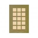 y10679-地毯.壁毯.踏墊-現代地毯-IMAGE 羊毛地毯