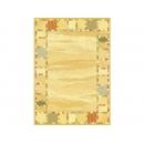 y10682-地毯.壁毯.踏墊-現代地毯-PERSIA 五星羊毛地毯