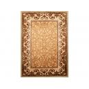 y10689-地毯.壁毯.踏墊-絲毯、織錦毯-Figaro費加洛絲地毯