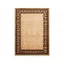 y10690-地毯.壁毯.踏墊-絲毯、織錦毯-Figaro費加洛絲地毯-2