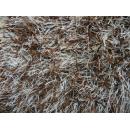 y10694-地毯.壁毯.踏墊-長毛地毯-東京(可指定尺寸)