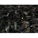 y10708-地毯.壁毯.踏墊-長毛地毯-牛皮+尼龍絲地毯(碎皮毯)-2(可指定