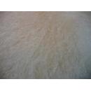 y10711-地毯.壁毯.踏墊-長毛地毯-灘羊毛(可指定尺寸)