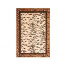y10727-地毯.壁毯.踏墊-絲毯、織錦毯-HAVANA哈瓦那現代絲地毯