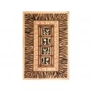 y10728-地毯.壁毯.踏墊-絲毯、織錦毯-HAVANA哈瓦那現代絲地毯-2