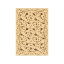 y10729-地毯.壁毯.踏墊-絲毯、織錦毯-Isfahan伊斯法罕中厚絲地毯