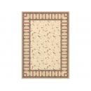 y10730-地毯.壁毯.踏墊-絲毯、織錦毯-KASHMIR 喀什米爾厚絲地毯