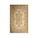 y10732-地毯.壁毯.踏墊-絲毯、織錦毯-Renaissance新文藝復興棉織地毯