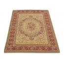 y10734-地毯.壁毯.踏墊-絲毯、織錦毯-Versailles 凡爾賽棉織地毯