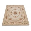 y10735-地毯.壁毯.踏墊-絲毯、織錦毯-Versailles 凡爾賽棉織地毯-2