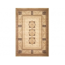 y10736-地毯.壁毯.踏墊-古典地毯-Elegance 東方時尚仿羊毛地毯