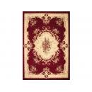 y10737-地毯.壁毯.踏墊-古典地毯-Everest 珠穆朗瑪仿羊毛地毯