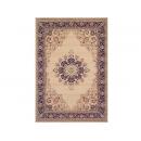 y10738-地毯.壁毯.踏墊-古典地毯-FERAGHAN 法拉罕仿羊毛地毯
