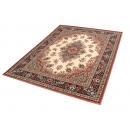 y10740-地毯.壁毯.踏墊-古典地毯- KARAGHAN三星羊毛地毯
