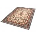 y10741-地毯.壁毯.踏墊-古典地毯-KARAGHAN 三星羊毛地毯