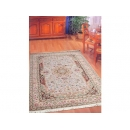y10742-地毯.壁毯.踏墊-古典地毯-TAPRIS伊朗手工純羊毛地毯