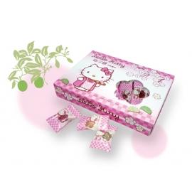 y10788-KITTY凱蒂貓系列-KITTY梅子糖