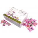 y10789-KITTY凱蒂貓系列-KITTY梅糖禮盒