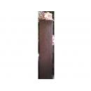 y10794-花器-鐵製花器-方形花器(大)600-1