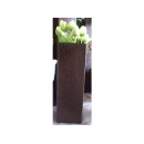 y10795-花器-鐵製花器-方形花器(小)400-1